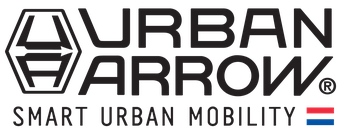Urban Arrow Lasten und Cargo e-Bikes, Pedelecs und Elektrofahrräder Finanzierung mit 0%-Zinsen