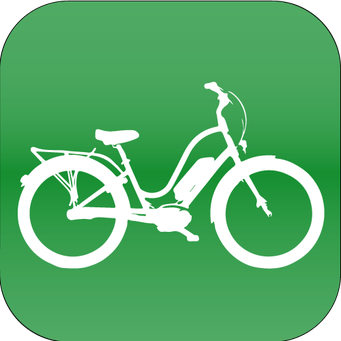 0%-Finanzierung für Speed-Pedelecs und 45 km/h e-Bikes im e-motion e-Bike Shop Hiltrup