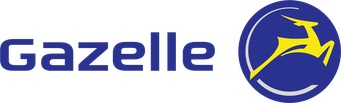 Gazelle e-Bikes, Pedelecs und Elektrofahrräder Finanzierung mit 0%-Zinsen in Bonn