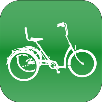 0%-Finanzierung für Dreiräder und Elektro-Dreiräder in der e-motion e-Bike Welt Würzburg
