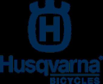 Husqvarna e-Bikes, Pedelecs und Elektrofahrräder Finanzierung mit 0%-Zinsen in Erding