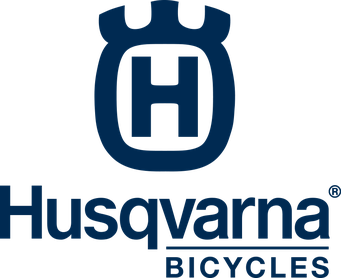 Husqvarna e-Bikes, Pedelecs und Elektrofahrräder Finanzierung mit 0%-Zinsen in Hamm