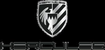 Hercules e-Bikes, Pedelecs und Elektrofahrräder Finanzierung mit 0%-Zinsen in Erding
