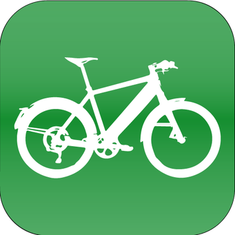 0%-Finanzierung für e-Mountainbikes in der e-motion e-Bike Welt Berlin-Steglitz