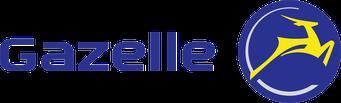 Gazelle e-Bikes, Pedelecs und Elektrofahrräder Finanzierung mit 0%-Zinsen in Frankfurt