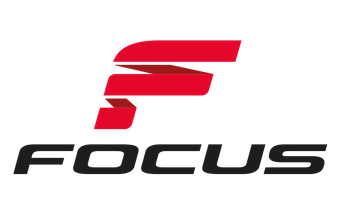 Focus e-Bikes , Pedelecs und Elektrofahrräder Finanzierung mit 0%-Zinsen in Bochum
