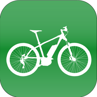 Speed-Pedelecs / 45 km/h e-Bikes kostenlos Probefahren in Würzburg