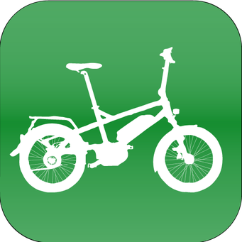 Falt- und Kompakt e-Bikes kaufen in Bad Kreuznach