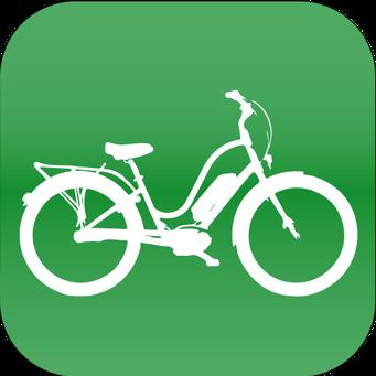 0%-Finanzierung für Speed-Pedelecs und 45 km/h e-Bikes in der e-motion e-Bike Welt Frankfurt