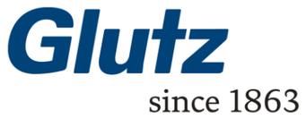 Glutz AG Swiss Access Systems ist Spezialist für Beschläge, Zutrittssysteme und Schlösser. Der Anbieter von EAccess, Fingerprint Zutrittssystemen und Biegeteilen bietet auch kabellose Zutrittssysteme, Kunstguss und Mehrfachverriegelung an.