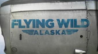 Air Alaska (2 épisodes) / Discovery