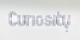 Curiosity (3 épisodes) / Discovery
