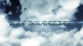 Les combattants du ciel (2 ép.) / Planète+