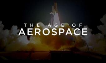A la conquête du ciel et de l'espace (2 ép.) / Aerostar TV
