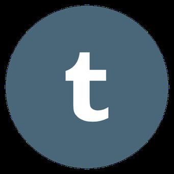 Taylor's Tumblr
