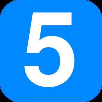niveau 5e