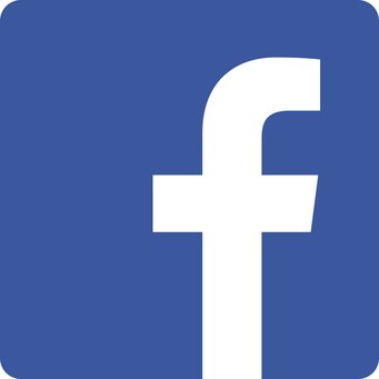 Finde RajMahal auf Facebook