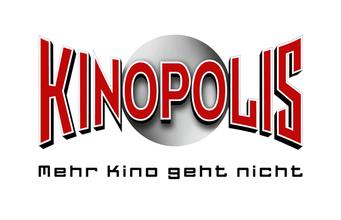 https://www.kinopolis.de/hu