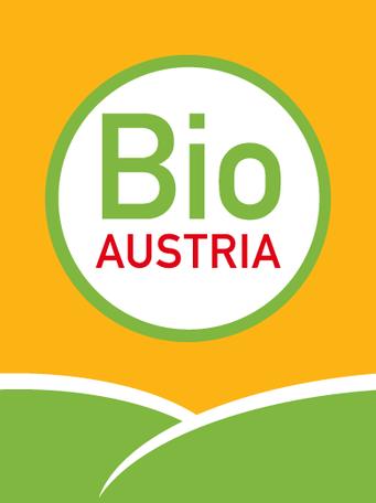 BioAustria