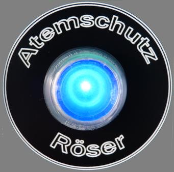 Maskentrockner MTS 1860 Color EA-Schalter grau
