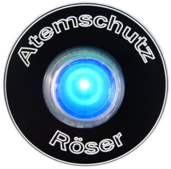 Maskentrockner MTS 1860 Color EA-Schalter weiß
