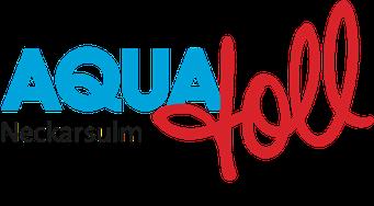 Aquatoll Neckarsulm