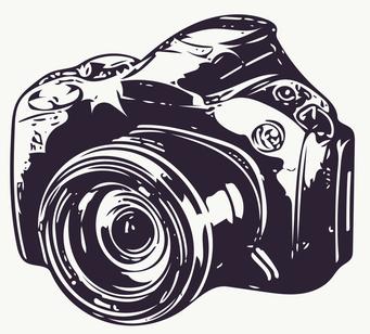 特殊カメラ