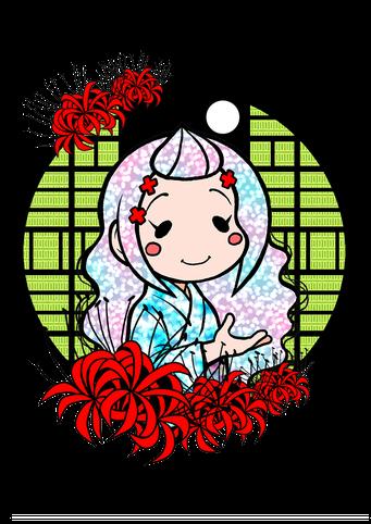 Pキャラグランプリ2015年イラスト部門 準グランプリをいただきました♪2016年1月:大井ニュー東京50周年記念コスモアタックのオリジナル盤面を描かせていただきました。豊丸公式チャッピー4コマ劇場リアスの戦士イーガー 漫画