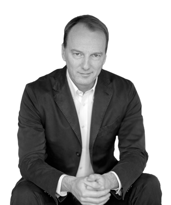 Marc Elsberg