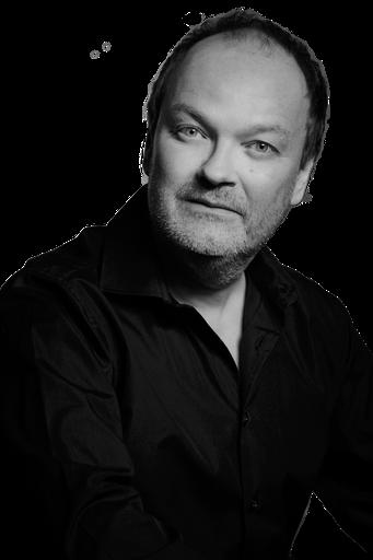 Jens Wawrczeck