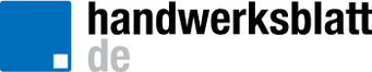 Deutsches Handwerksblatt