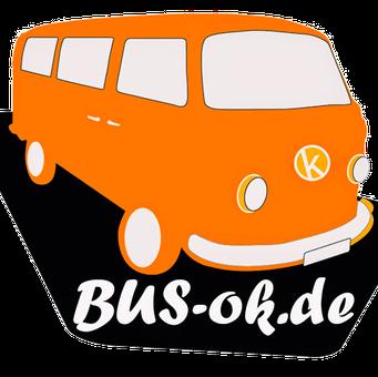 BUS-ok