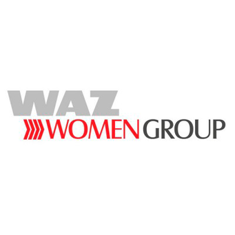 WAZ Women Group
