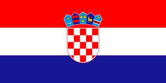 Kroation