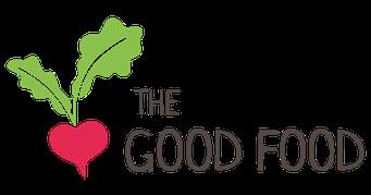 The Good Food Köln Liebe auf den zweiten Blick