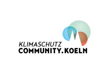 Klimaschutz Community Köln