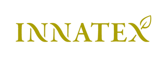 Innatex Logo Nachhaltige Fotografie
