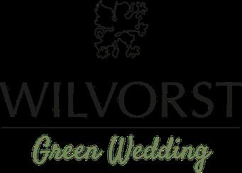 Mode für Herren Coburg Wilvorst - Green Wedding Hochzeitsanzüge