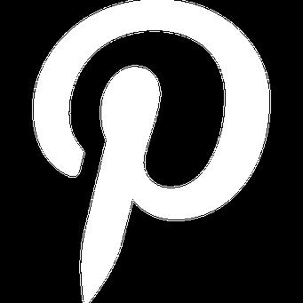 Pintereste L'Accrocheur