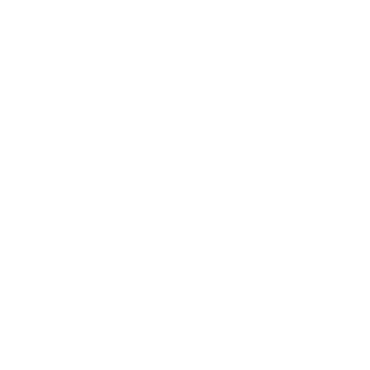 Instagram L'Accrocheur