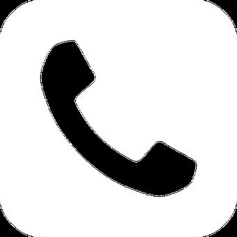 Framboiseraie téléphone
