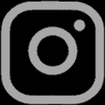 Instagram ZENTRUM MENSCH.