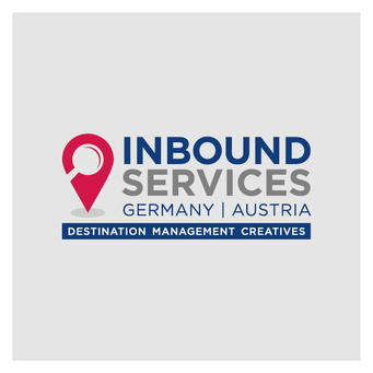 Inbound Services Hamburg (Jimdo-Websites)