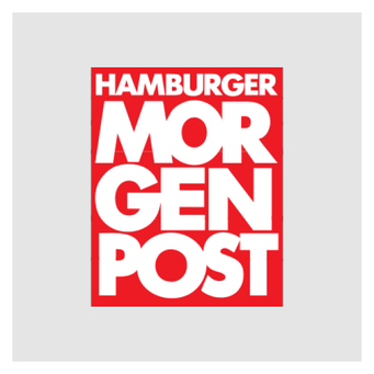 Hamburg Morgenpost (Jimdo- und WordPress-Websites)