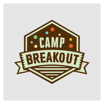 Camp Breakout Hamburg (Jimdo-Website)