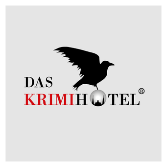 Krimihotel Hillesheim (Jimdo-Website)