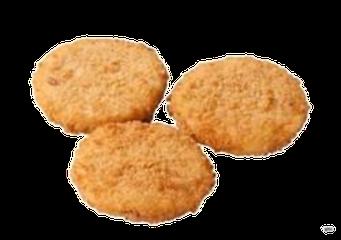 visburgers