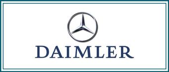 Daimler Real Estate GmbH