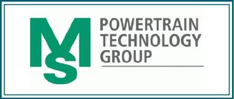 MS Powertrain - Powertrain Technology Group