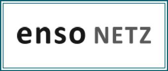 ENSO NETZ GmbH
